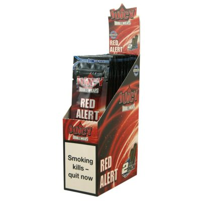 1-box-juicy-jays-double-blunts-red-alert-eu-version