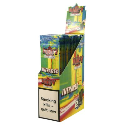 1-box-juicy-jays-double-blunts-infrared-eu-version